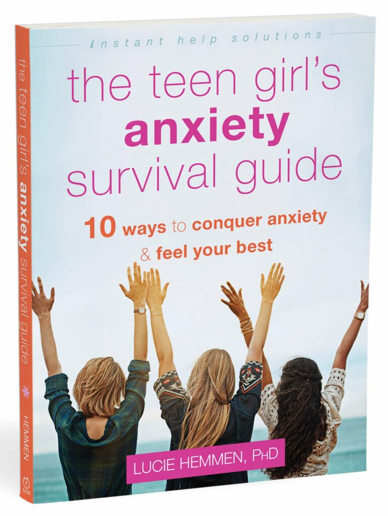 TeenGirlsAnxietySurvivalGd-6x8_PB_4-F